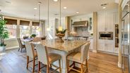 New Homes in - The Estates Collection at Meridian Hills by K. Hovnanian Homes