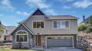 New Homes in Oregon OR - Medallion Meadows by J.T. Roth Construction