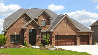 New Homes in Pennsylvania PA - Briarwood by Costa Homebuilders