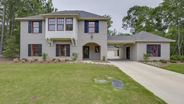 New Homes in - Cypress Point by Harris and Doyle Homes