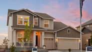 New Homes in Colorado CO - Meridian Ranch by GTL Development