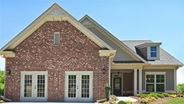 New Homes in Georgia GA - Taylor Morrison at Sterling On The Lake by Newland Communities