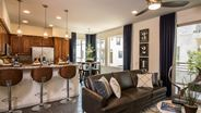 New Homes in - Monterey Ridge by Cachet Homes