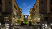 New Homes in Arizona AZ - Monterey Ridge by Cachet Homes