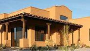 New Homes in Arizona AZ - Tierra Linda Nueva by Pepper-Viner Homes