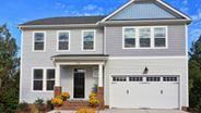 New Homes in - Langston Ridge by Chesapeake Homes