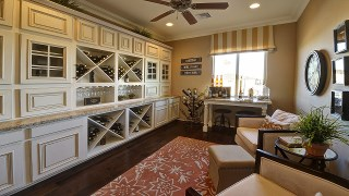 New Homes in - Solterra by Fairfield Homes