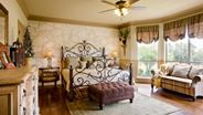 New Homes in Texas TX - San Miguel at Canyon Springs by Sitterle Homes