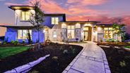 New Homes in Texas TX - The Overlook at Stonewall Estates by Sitterle Homes