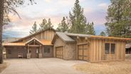 New Homes in - Flagstaff Ranch by Capstone Homes Arizona