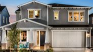 New Homes in California CA - Tilton at The Cannery by Shea Homes