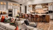 New Homes in California CA - Vista Dorado by Shea Homes
