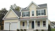 New Homes in West Virginia WV - Brookfield on the Potomac by Kettler Forlines Homes