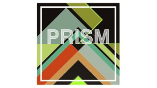 New Homes in California CA - Prism by Planet Home Living