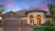 New Homes in - Bonita National Golf & Country Club by Lennar Homes