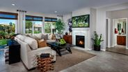 New Homes in California CA - Camellia by Lennar Homes