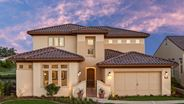 New Homes in California CA - Fiori at Serrano by Taylor Morrison