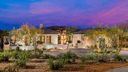 New Homes in Arizona AZ - Talon Ranch by Toll Brothers