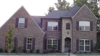 New Homes in - Saddlebrook Estates by Creekside Homes LLC