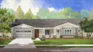 New Homes in California CA - Etiwanda Classics by Manning Homes