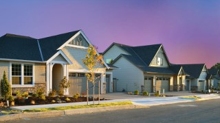 New Homes in - Renaissance at Rogers Farm by Renaissance Homes