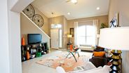 New Homes in - The Meadows at Shadow Creek by MileStone Community Builders