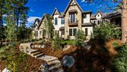 New Homes in Colorado CO - Pinon Soleil by D.R. Horton