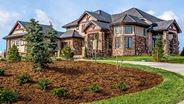 New Homes in Colorado CO - Estancia by D.R. Horton