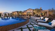 New Homes in Arizona AZ - Turquesa by Toll Brothers