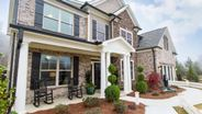 New Homes in - Preserve at Reed Mill by Edward Andrews Homes