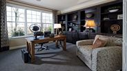 New Homes in - Hunters Pond by K. Hovnanian Homes