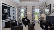 New Homes in Ohio OH - Herrington Place by K. Hovnanian Homes