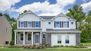 New Homes in Ohio OH - Meadow Lakes by K. Hovnanian Homes