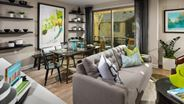 New Homes in California CA - Synergy at Sage by Shea Homes