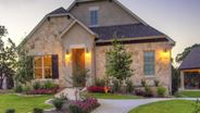 New Homes in Texas TX - Willis Ranch by Sitterle Homes