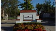 New Homes in - Highlands at Forest Ridge by Shaw Homes