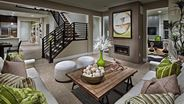 New Homes in Colorado CO - Debut Collection at Terrain  by TRI Pointe Homes
