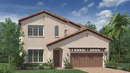 New Homes in Florida FL - Royal Cypress Preserve by Toll Brothers