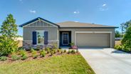 New Homes in Florida FL - Talavera by M/I Homes