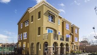 New Homes in California CA - Prima by D.R. Horton