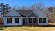New Homes in - The Estates of Morris Mill  by Ashburn Homes