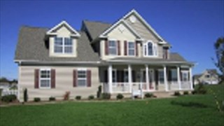 New Homes in Delaware DE - River Rock Run by Country Life Homes