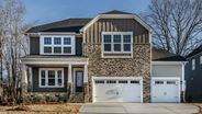 New Homes in North Carolina NC - WoodCreek by M/I Homes