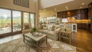 New Homes in Texas TX - Coventry Homes at Sweetwater by Newland Communities