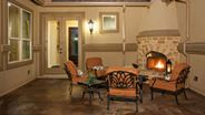 New Homes in Texas TX - River Oaks Homes at Sweetwater by Newland Communities