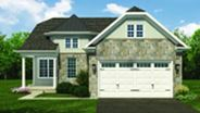 New Homes in - Champions Club at Jonathan's Landing  by McKee Group