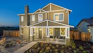 New Homes in California CA - Promenade at East Garrison by Century Communities