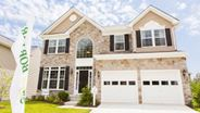 New Homes in Maryland - Blake's Legacy by Bob Ward Companies