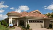 New Homes in Florida FL - Watermark by Neal Communities