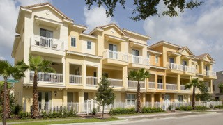 New Homes in - Grande Oaks at Heathrow by Kolter Homes